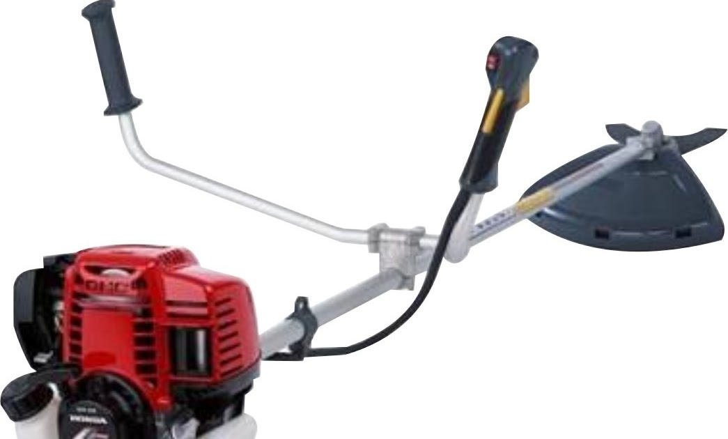 Asa cortadora de cesped honda precio for Honda jardin 2015
