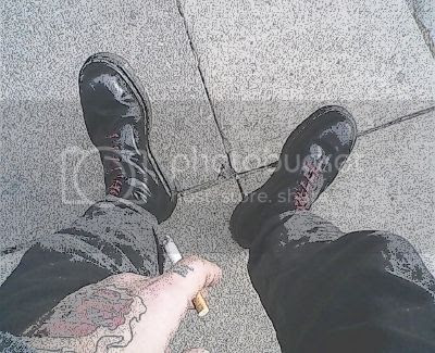 photo boots_zpsfldjclrp.jpg