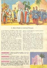 l43français en algerie2