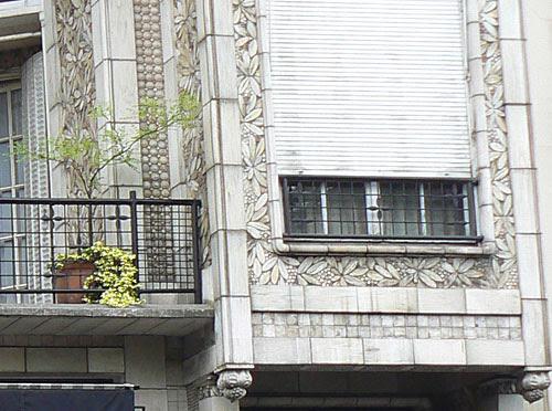décor immeuble perret.jpg