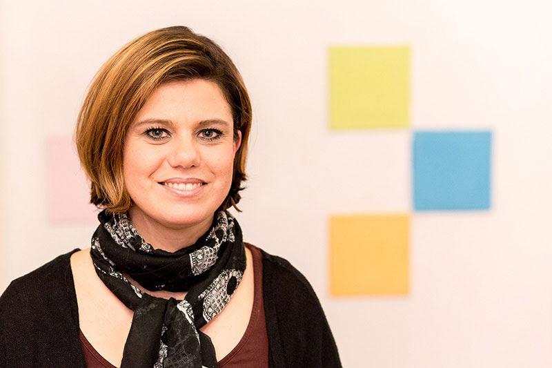 Haircorner Nina Straub Der Etwas Andere Friseur
