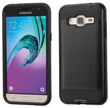 Samsung Galaxy Express Prime User Guide Manual Tips Tricks Download