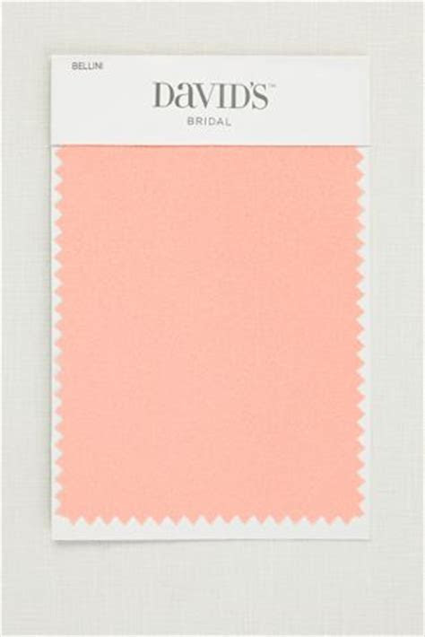 Bellini Fabric Swatch   Davids Bridal