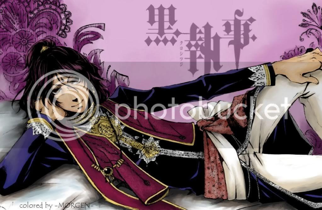 _Kuroshitsuji__Prince_Soma_by_Morge.jpg