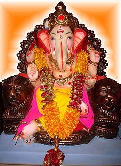 Ganapati20120901 183229.jpg