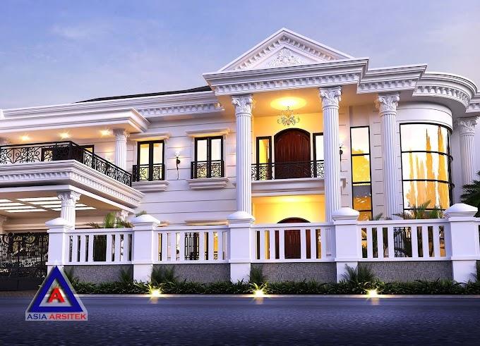 Rumah Minimalis Sederhana Palembang   Ide Rumah Minimalis