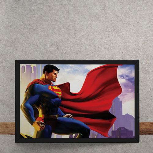 http://gorilaclube.vteximg.com.br/arquivos/ids/180796-500-500/SH042-Super-homem-dc-comics-tecido.jpg?v=635882431606500000
