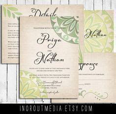 1000  images about Invitation Designs on Pinterest