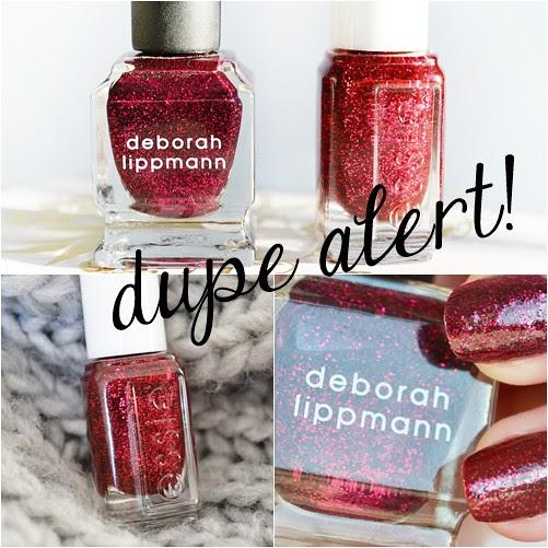 Deborah_Lippmann_dupe