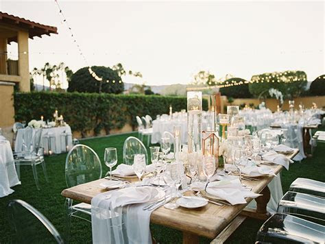 Palm Springs Wedding Venues   Best Wedding Venue in Indian