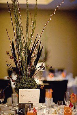 842 best Wedding Tablescapes images on Pinterest   Wedding