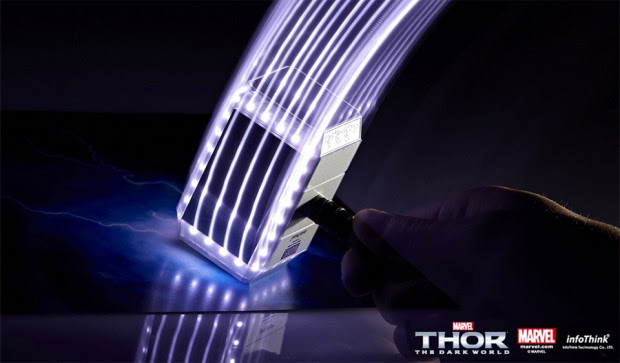 thor-battery-2