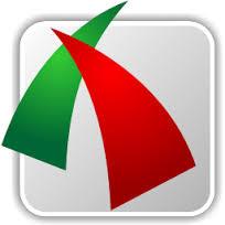 تحميل برنامج FastStone Capture لتسجيل شاشة الكمبيوتر فيديو