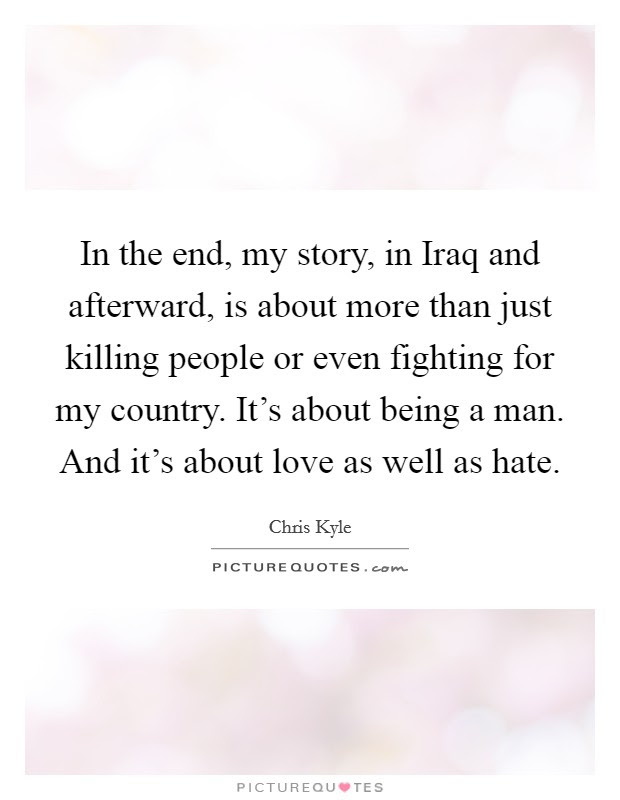 Hate Love Story Quotes Sayings Hate Love Story Picture Quotes