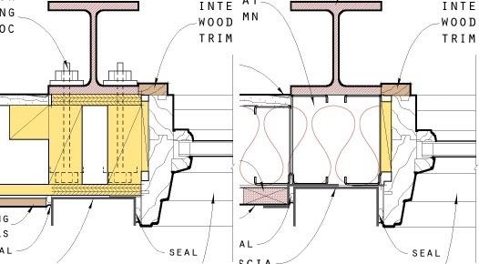 Modern House Plans By Gregory La Vardera Architect Steel