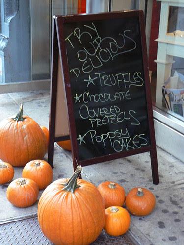 truffles et pumpkin.jpg