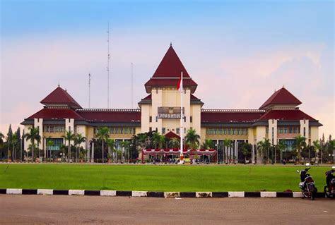 hut   kabupaten bekasi     dibenahi