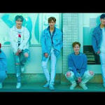 "K-pop Band Big Sings Darija Version Of The5's Song ""la Bezzaf"" - Morocco World News"