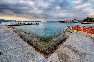 Go to the photo gallery about hdr photography