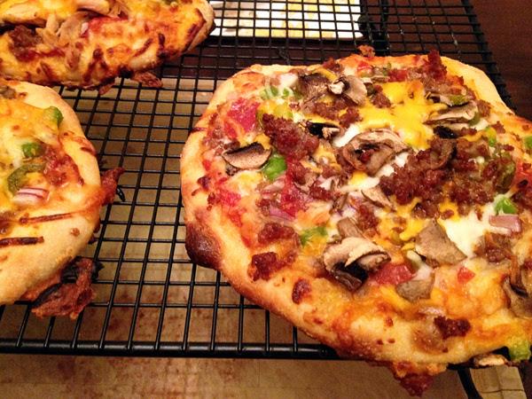 pizzaez