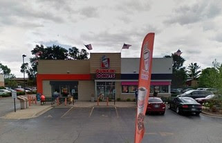 8802 W. Dempster St., Niles, IL, 60714 - Street Retail Property ...
