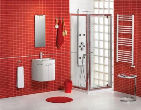 Bathroom Interior Design Ideas - Interior design
