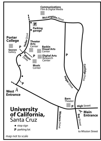 Image Result For Directions Map