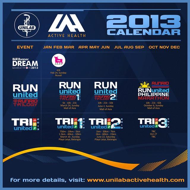 events-calendar-2013