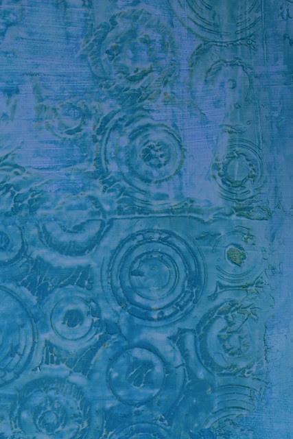 AJED_Blue Emb Circles_Closeups