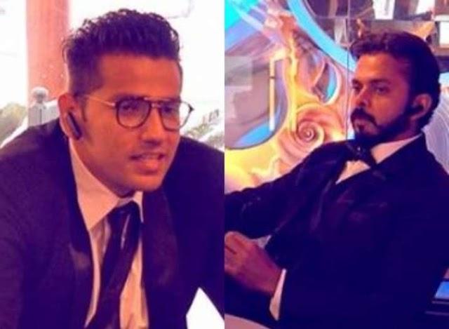 Bigg Boss 12 November 13 LIVE: Sreesanth and Romil Chaudhary turn hitman for captaincy task