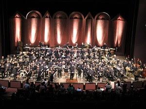 Segunda fase da Oficina de Música de Curitiba valoriza a música brasileira (Foto: Divulgação/ FCC)