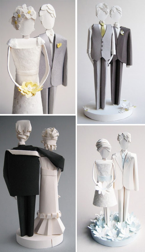 papertoppers