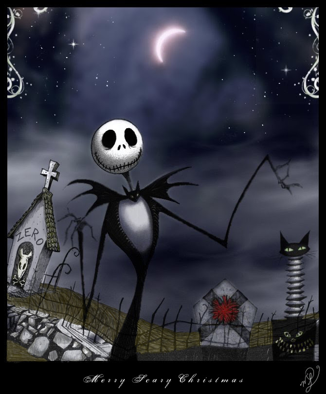 http://images1.fanpop.com/images/image_uploads/Merry-Scary-Christmas-nightmare-before-christmas-1096218_670_808.jpg