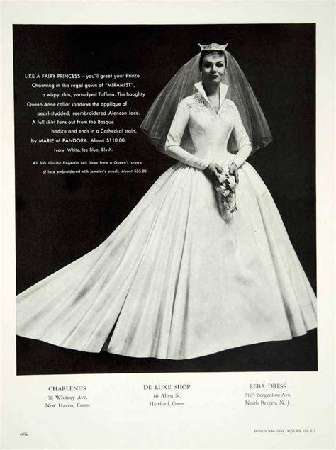 599 best images about vintage wedding on Pinterest   Satin