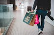 The 21st Century Tips: Shopping Hacks Everyone should be conversant with