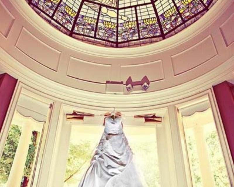 Wedgewood Sterling Hotel Weddings   Get Prices for Wedding ...