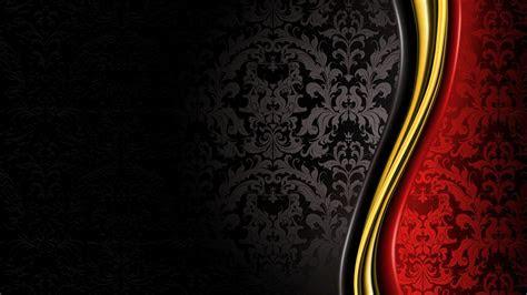 elegant desktop hd wallpaper hhgj   black