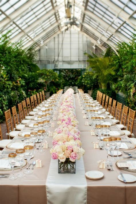 vita nostra: French Inspired Wedding Table and Decor