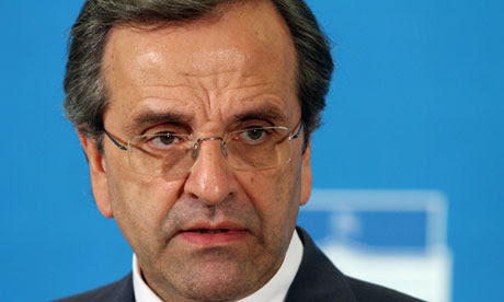 http://static.guim.co.uk/sys-images/Guardian/Pix/pictures/2012/6/18/1340051518166/Antonis-Samaras-008.jpg
