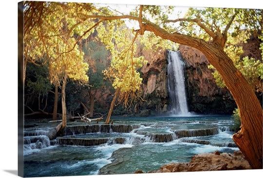 http://static.greatbigcanvas.com/images/singlecanvas_thick_none/national-geographic/havasu-creek-havasupai-indian-reservation-arizona,ng297037.jpg?max=540