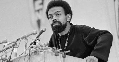 Amiri Baraka, poet, playwright and essayist, has died at the age of 79. He was born and passed away in Newark, New Jersey. by Pan-African News Wire File Photos
