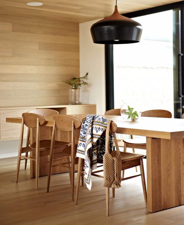 40+ Dining Room Wall Decor Ideas