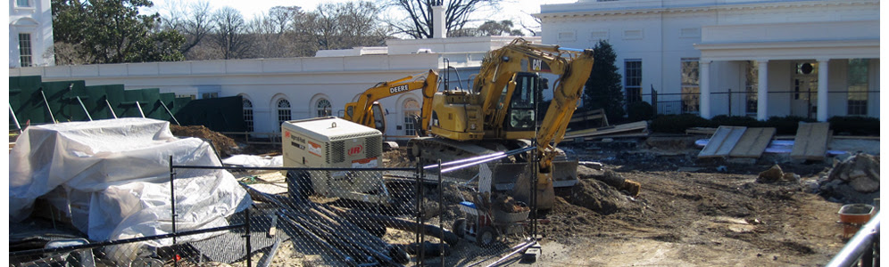 http://whitehouse.gov1.info/tunnel/tunnel-banner.jpg