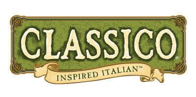 Classico Logo