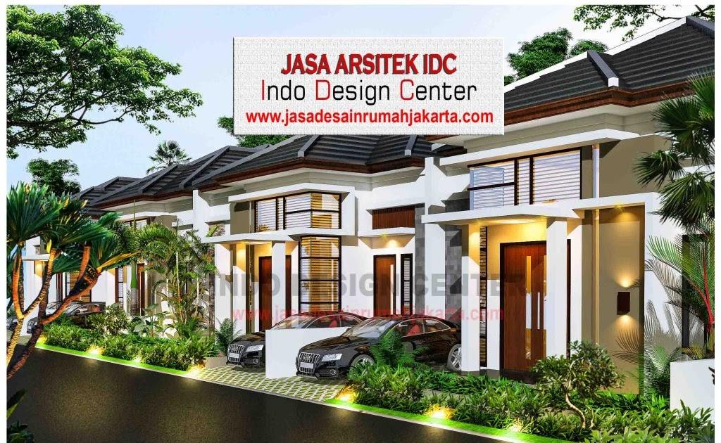 Viral Biaya Membangun Rumah Type 120 Desain Rumah ...