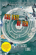 http://www.barnesandnoble.com/w/the-fate-of-ten-pittacus-lore/1121198788?ean=9780062424525