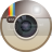 photo Hover-Instagram-4-icon_zps1ddf2072.png