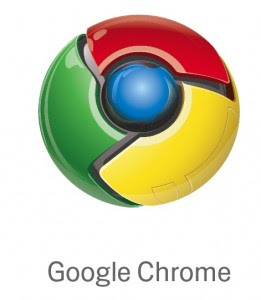 http://www.freechromethemes.com/imgs/Google-Chrome-Browser-Logo.jpg