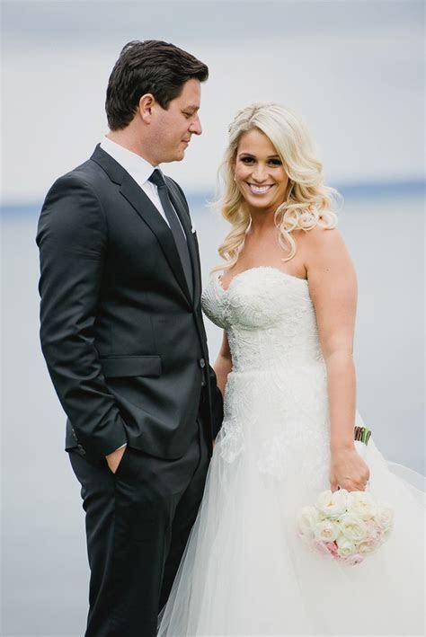 25  best Croatian wedding ideas on Pinterest   Napkin