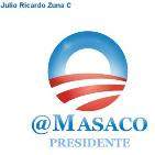 masaco1